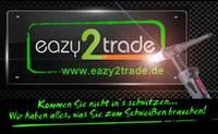 www.eazy2trade.de