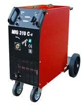 rs 1131 - 310 A MIG/MAG